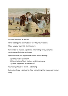 Autobiographical-writing-task.docx