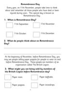 Poppy-Day-comp.pdf