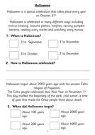 Halloween-comp.pdf