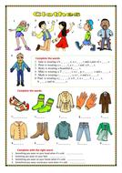 Clothes.doc