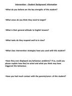 Teacher-Questionnaire.pptx