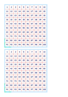 100-square.docx