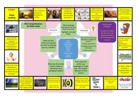 Radical Functions Worksheet Pdf Ks Reading Comprehension Pack By Hannahwoolerton  Teaching  Plural And Possessive Nouns Worksheets Pdf with Vertebrate Worksheet Kscomprehensionmatdocx  Easy Subtraction Worksheet Word