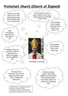 20.-Protestant-Information.docx