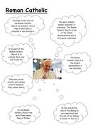 20.-Roman-Catholic-Information.docx