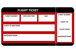 FLIGHT-TICKET-TO-COMPLETE.pdf