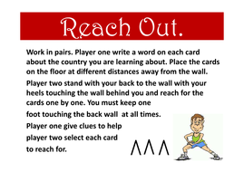 reach-out-answers.pdf