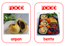 food-from-japan.pdf
