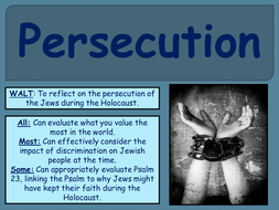 Persecution.pptx