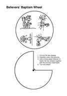 Baptism-Wheel-(LA).pdf