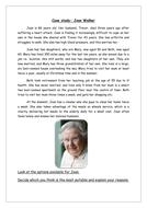 3.-Case-study--Joan-Walker.docx