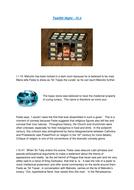 Twelfth-Night---IV.ii-Summary.docx