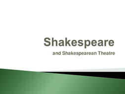 Shakespeare-and-the-Globe-Theatre.ppt