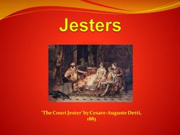 Jesters.pptx
