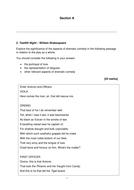 Mock-Exam-Extract-5.docx