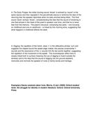 Exemplary-literary-analysis.docx