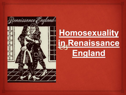 Homosexuality-in-Renaissance-England.pptx
