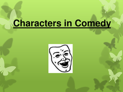 Characters-in-Comedy.pptx
