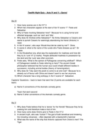 Twelfth-Night-Quiz---Acts-4-and-5-and-Genre.docx