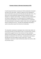 Exemplary-Analysis-of-Alternative-Interpretations.docx