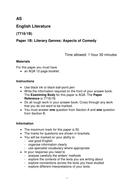 Mock-Exam-Extract-3.docx