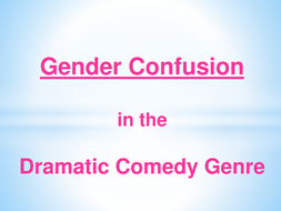 Gender-Confusion.pptx