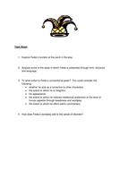 Questions-on-Feste.docx