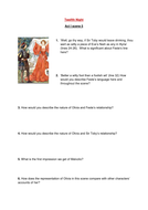 Twelfth-Night-Questions-Act-One-Scene-5.docx