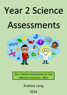 Year-2-Science-Assessment-Pack.pdf