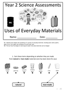 Y2---Uses-of-Materials.docx