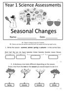 Y1---Seasonal-Changes.docx