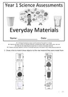 Y1---Everyday-Materials.docx
