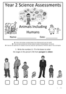 Y2---Animals-Inc-Humans.docx