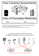 Y2---Uses-of-Materials-(Answers).docx