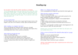 Reading-Log.doc