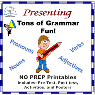 cover-page-for-tons-of-grammar-fun.pdf