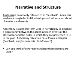 Narrative-and-Structure-in-Small-Island.pptx