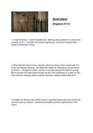 Chapters-47-51.docx