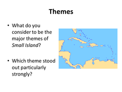 Themes-of-Small-Island.pptx