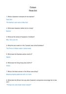 Prologue-Recap-Quiz.docx