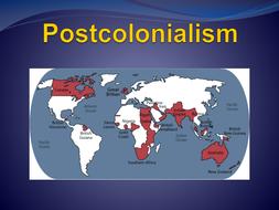 Postcolonialism---Small-Island.pptx