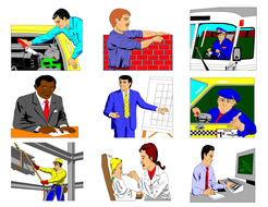 preview-for-community-helpers-clip-art.pdf