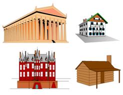 preview-for-architechture-clip-art.pdf