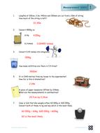 WorkbookMeasureL1Ans_160725.pdf