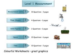 WorkbookMeasureL1_170425.pdf