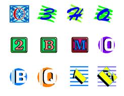 preview-for-font-clip-art-license.pdf