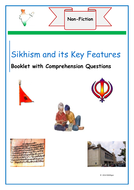 Sikhism-and-its-Key-Features-Booklet-(TES).pdf