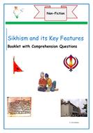 SikhismanditsKeyFeaturesBooklet(TES).pdf
