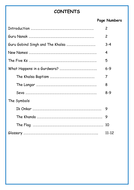 Contents-Page--(TES).docx