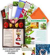 SampleHealth-and-Nutrition.jpg